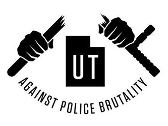 Salt Lake Civilian Police Accountability Council